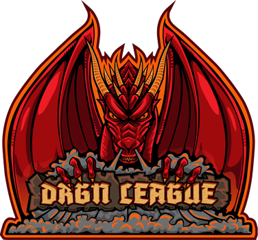 PUBG DRGN-League Season 3